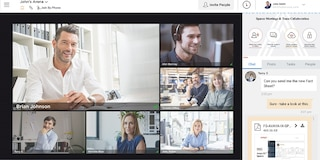 3 Video Conferencing Advantages We Fell in Love With