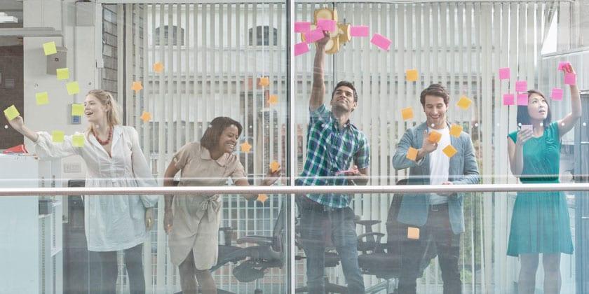Crescita aziendale: quanto vale oggi la CX transformation