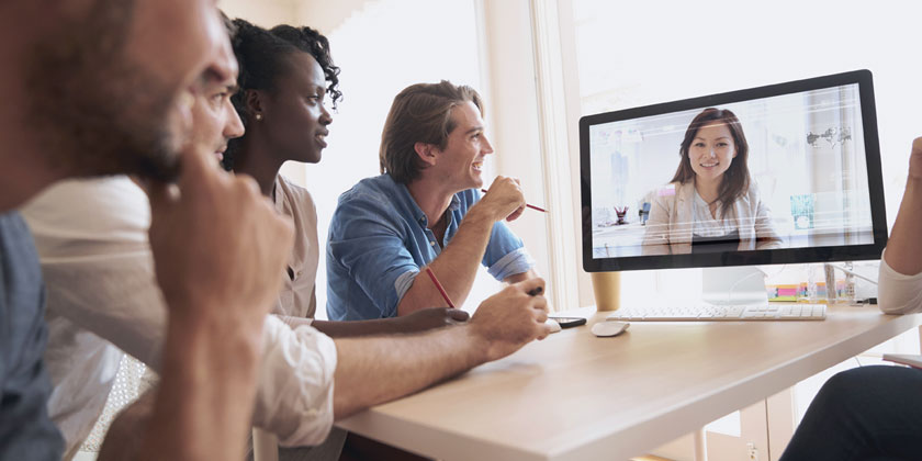 customer-experience-i-tech