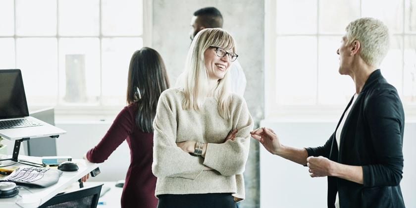 Customer centricity: i 4 pilastri dell'esperienza cliente perfetta