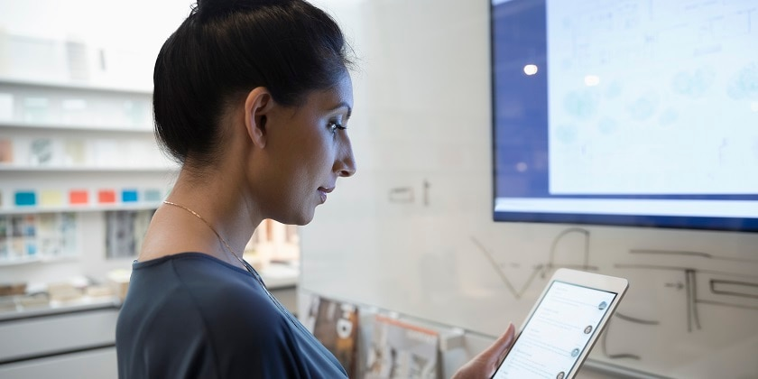 60% of Healthcare Payers are Accelerating IT Modernization: Here's Where We're Headed