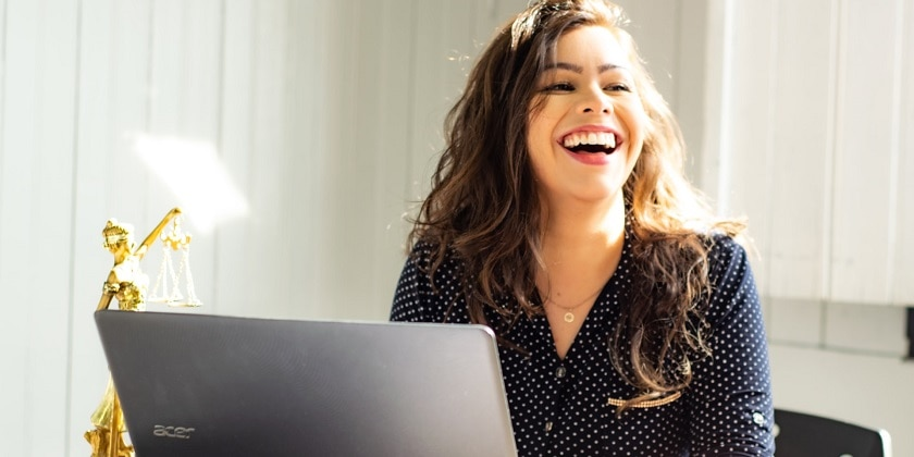 Four Reasons 2021 is the Year to Migrate to Avaya Cloud Office