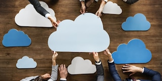 sicurezza-cloud-collaboration