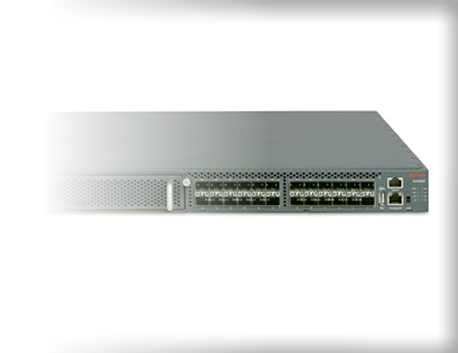 Networking Deployment Options