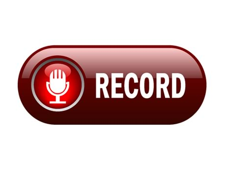 Record Avaya Aura Conferencing