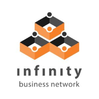 Infinity_logo.png