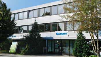 Swegon Germany GmbH