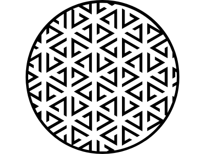Simple, Reliable Conferencing for True Collaboration