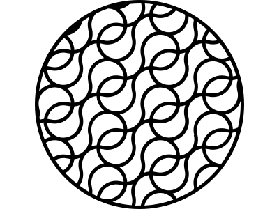 Video Conferencing, Anywhere