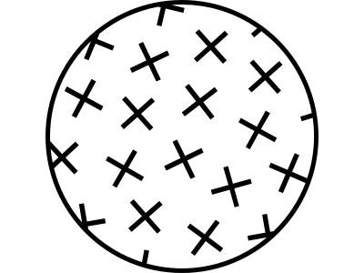 Save Even More with Interoperability