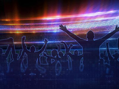 Digital Technology in Sports: Better Fan Experiences Beat the Competition