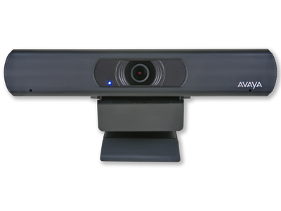 Avaya Huddle Camera HC020