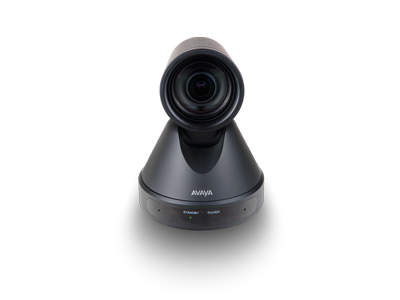 Avaya Huddle Camera HC050