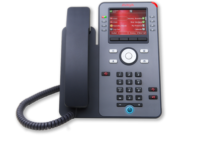 Avaya IP Phone J179