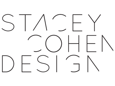 Stacey Cohen Design