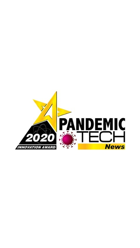 Avaya Contact Tracing Wins 2020 TMCNet Pandemic Tech Innovation Award