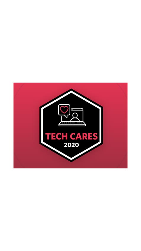 Avaya Wins 2020 Tech Cares Award from Trust Radius
