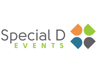 Special D Events