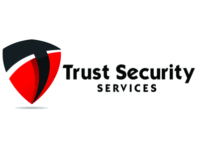 Trust Security & Fire Watch