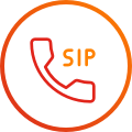 SIP Integration