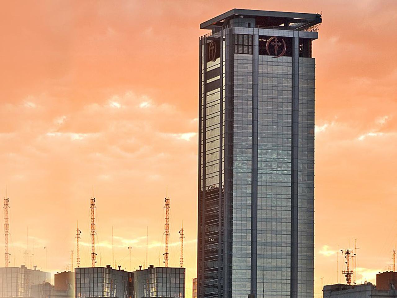Banco Galicia melhora o atendimento ao cliente