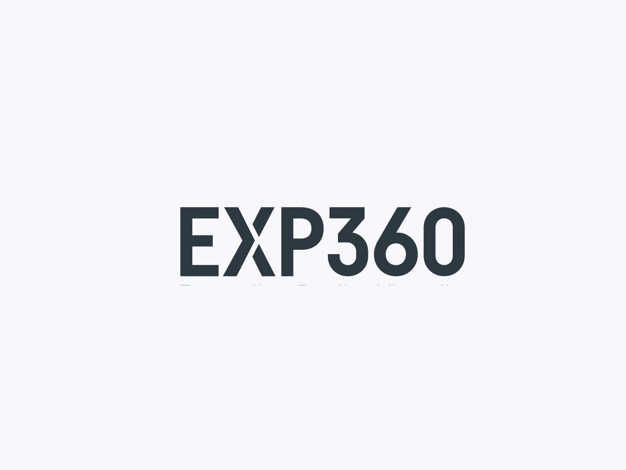 Exp360