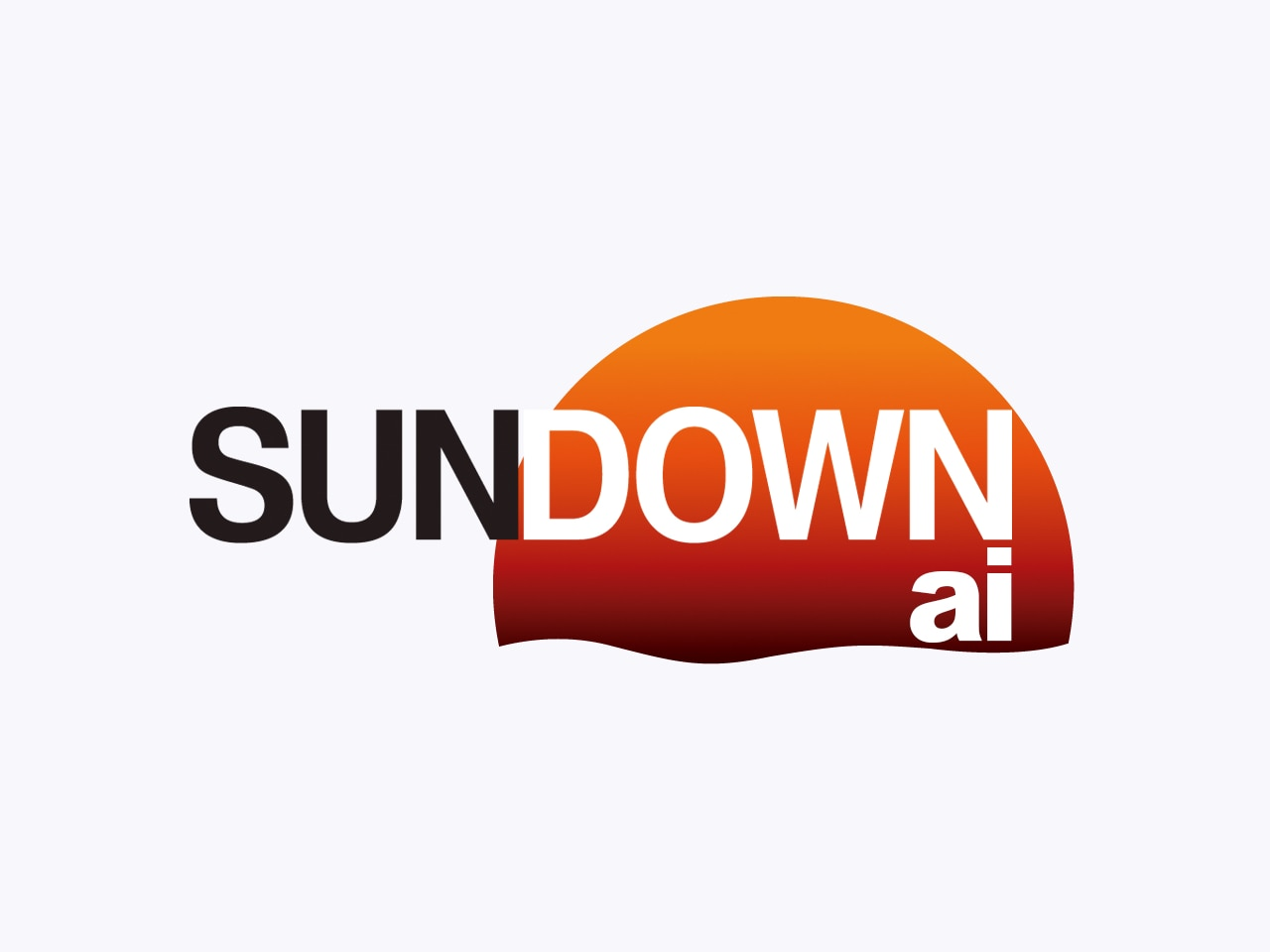 sundown-ai