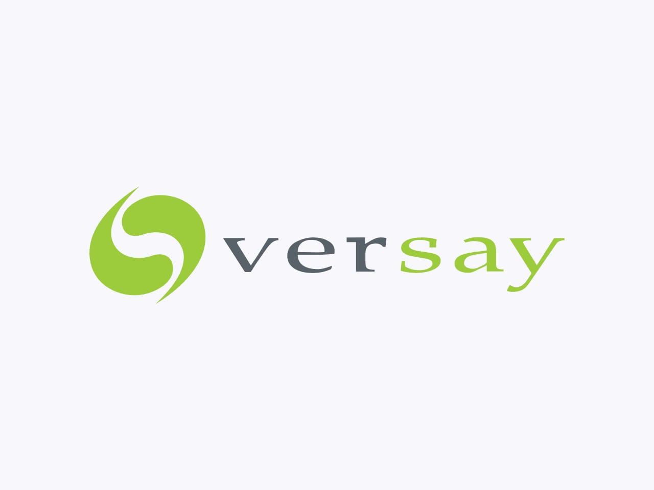 Versay