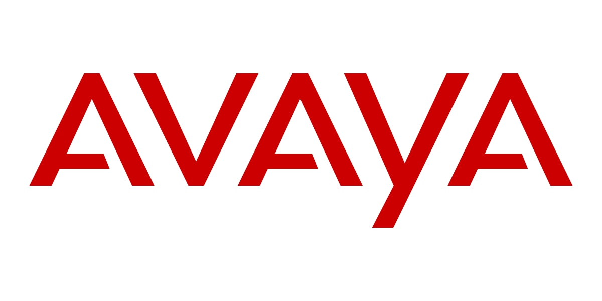 Avaya | Worldwide Leader in Contact Center, Unified