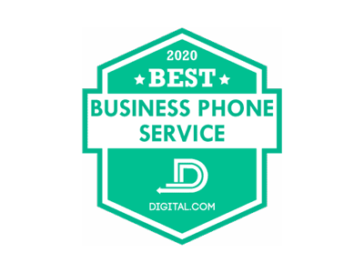 Digital.com's Best Business Phone Services of 2020