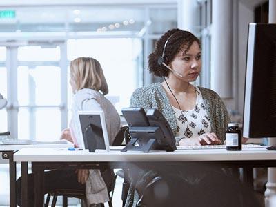 Avaya Business Case Studies & Customer Success Stories | Avaya