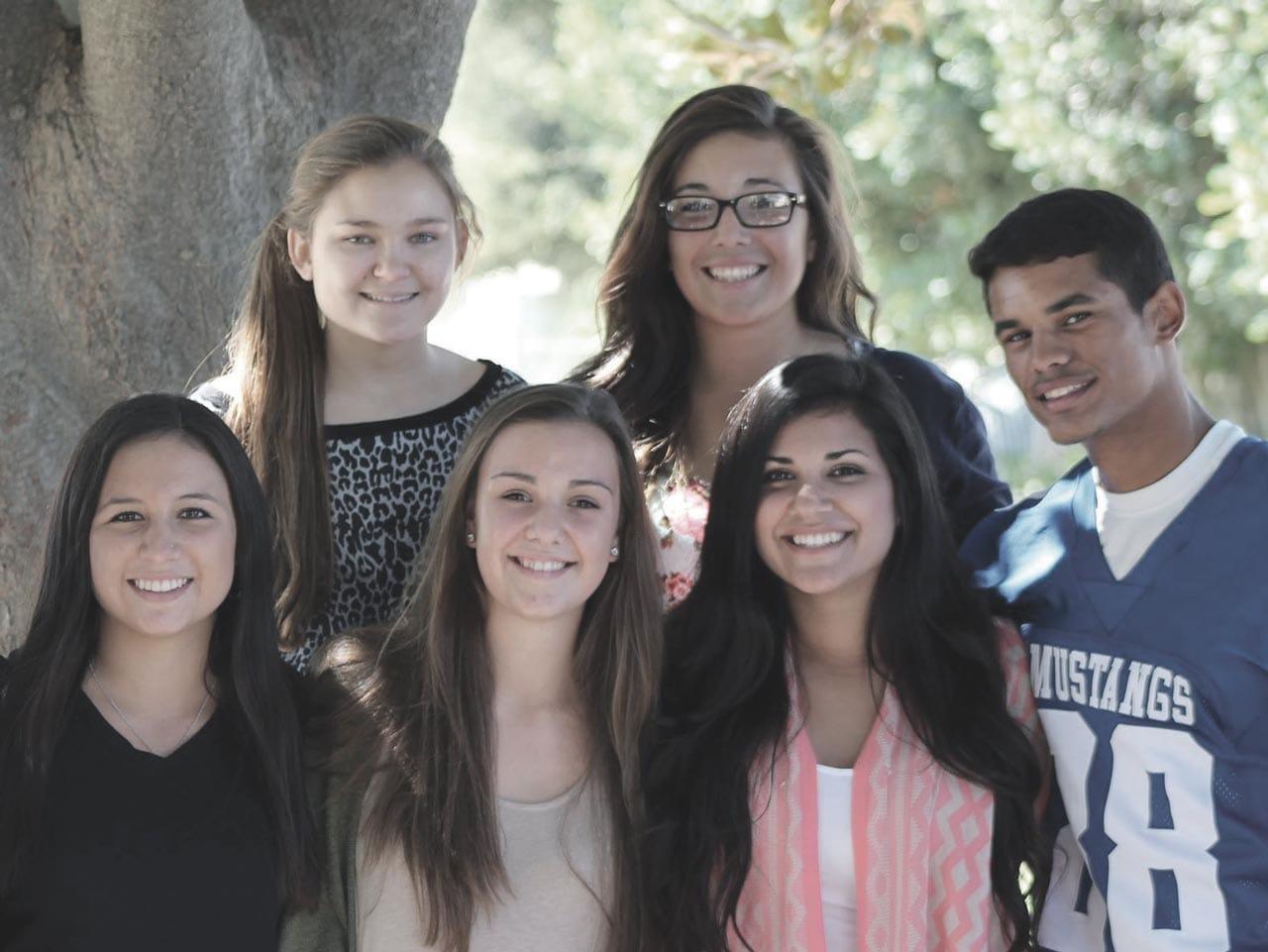 California School District Graduates to Improved Communications Platform