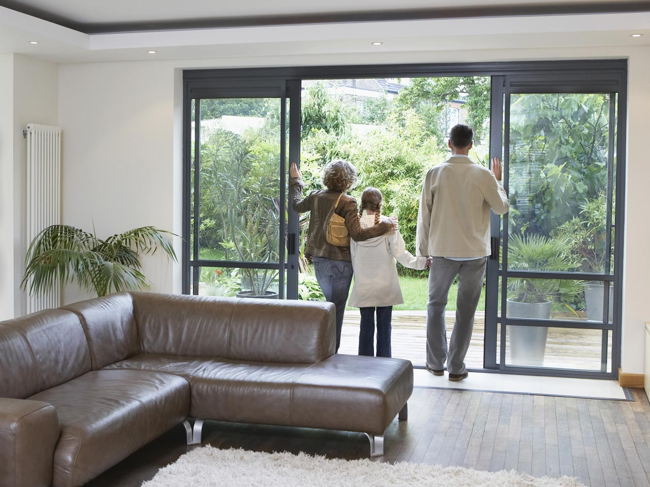 National Mortgage Company Selects Avaya to Help Americans Realize the Dream of Home Ownership