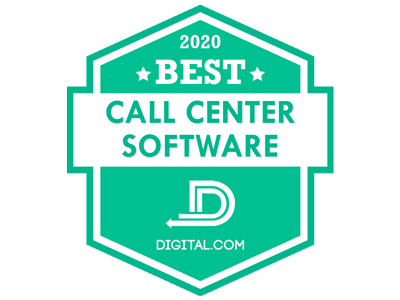 Digital.com: 15 Best Call Center Software of 2020