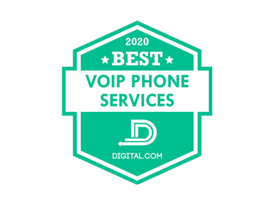 Digital.com: The Best VOIP Phone Services Of 2020