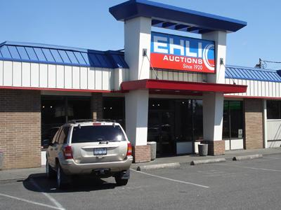 EHLI-AUCTIONS