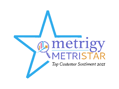 Avaya OneCloud UCaaS Scores High Customer Sentiment Ratings in MetriStar Study