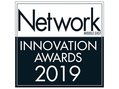 Network Middle East Awards 2019