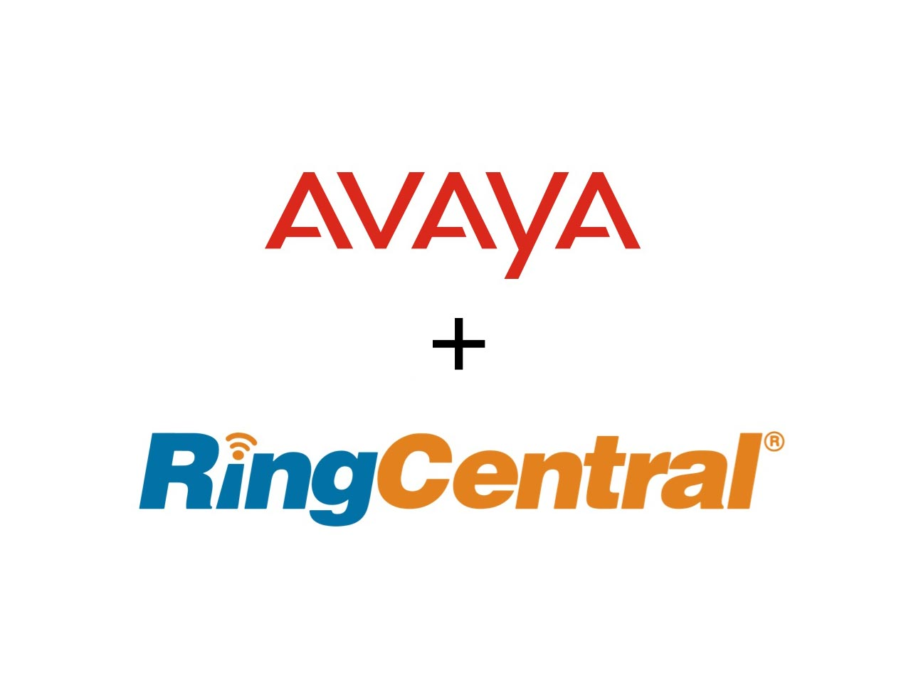 Avaya Worldwide Leader In Contact Center Unified