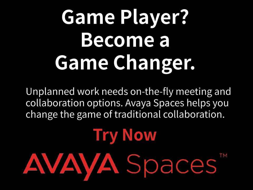 Game Player? Become a Game Changer