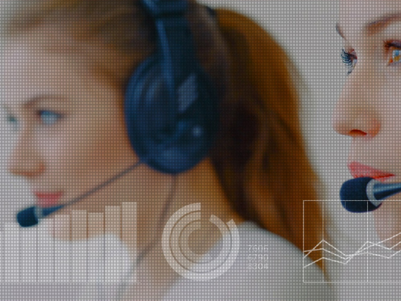 Optimizing the Contact Center Just Got Easier
